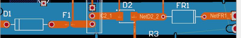 Altium Circuit Maker - Robotics Knowledgebase